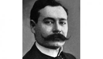 #100burvjuburtiLV. Jānis Poruks