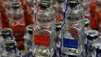 Dopinga skandāli arvien vairāk: Latvijā ir uzlabojusies sportistu kontrole