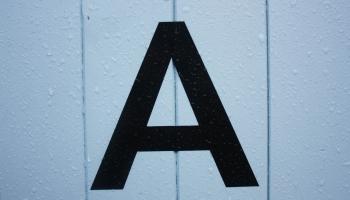 Pētījums par attieksmi pret latviešu valodu: kas kavē valodas apguvi un lietošanu