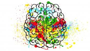 Kognitīvo zinātņu simpozijs un LU SP Gada balva