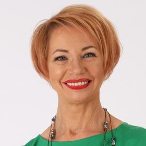Regīna Kaupuža: Rīgas balets ir vizītkarte un ar to varam lepoties
