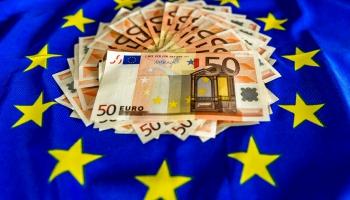 Eiropas Padomes īpašā apspriede un Eiropas budžeta sarunas.Koronavīrusa ekonomiskā ietekme