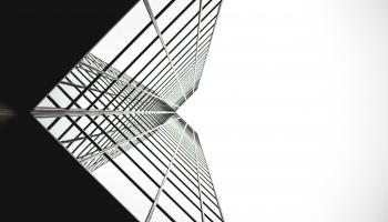 Top Arhitektūras likums. Pārdomās dalās nozares pārstāvji