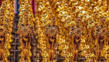 Кино как законодатель мировой моды