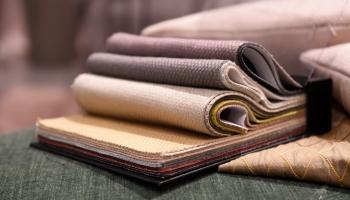 Умный текстиль и инновационный бизнес