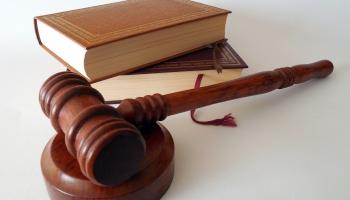 Rosina veikt izmaiņas Tiesībsarga likumā: viena iecere - samazināt pilnvaru termiņu skaitu