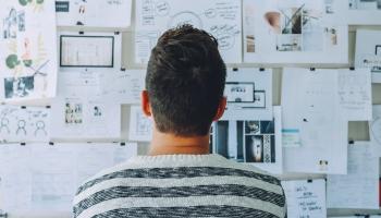 Правильный выбор карьеры: с чего начать?