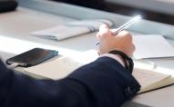 """""""Turība"""" turpina uzņemšanu reformai pakļautajā juriskonsulta studiju programmā"""