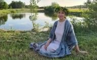 Aīda Rancāne: Vasaras saulgrieži ir īpašs laiks, kad nodibināt attiecības ar dabu