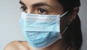 Арест и штраф в 206 евро: Италия борется с коронавирусом и пофигизмом