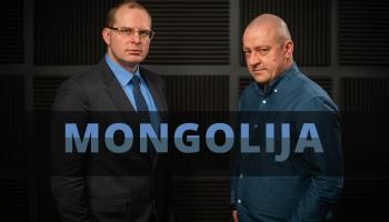 Mongolija: Maza valsts ar iespaidīgu impērisko vēsturi, kurā gaidāmas parlamenta vēlēšanas
