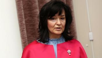 Наталья Злобина: не верю в переселение душ, могу спокойно зайти в морг