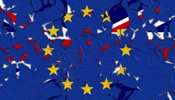 Eiropas valstis gatavojas EP vēlēšanām: Lielbritānijas stāstam nevajadzēja būt