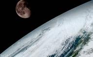 Eiropas Kosmosa aģentūra turpina virzīt plānu par bāzi uz Mēness