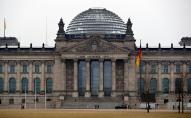 Speciālreportāža: Vēlēšanu rezultāti Vācijā