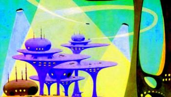 Austrijas underground elektronika un new wave 1980/1987