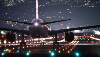 Pienācīgi sagatavoties ziemas ceļojumam, it sevišķi ar lidmašīnu