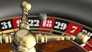 Diskusija: Azartspēļu bizness Latvijā. Vai pēc ārkārtas situācijas viss būs pa vecam?