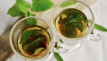 Zāļu tējas ziemā: padomi to pareizai pagatavošanai un lietošanai