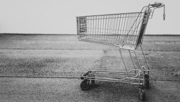 Как привычки потребителей изменились за время чрезвычайной ситуации