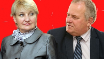 Dorbs piec reformys i potencialuo uorkuortys situaceja Latgolys pošvaļdeibuos
