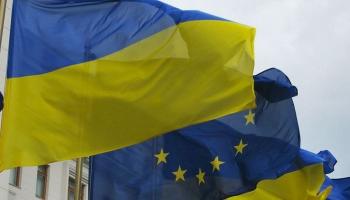 EK apstiprinājusi 500 miljonu eiro piešķiršanu Ukrainai