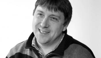 Andrejs Hutorovs: Radio joprojām ir jauns un spēcīgs, tāds superzellis