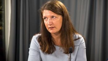 LIZDA vadītāja: Pandēmija spilgtāk parādījusi ilgstošās problēmas nozarē