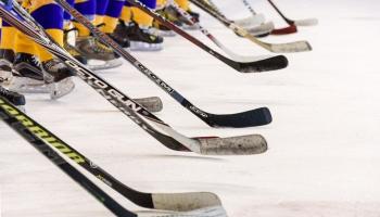 НХЛ. Новый сезон Теодора Блюгера
