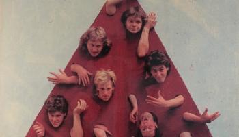"# 136 Jumprava: albums ""Jumprava"" (1988)"