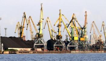 Реформа управления портами: за и против