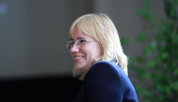Zane Šiliņa - kā skaidrojams Raiņa fenomens?
