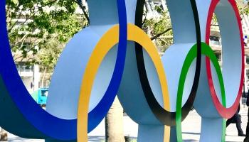 Jaunie olimpisko spēļu sporta veidi un režisors Roberts Vīksne