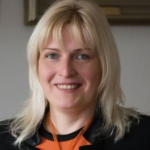 Zinātniece, LLU Tehnoloģiju un zināšanu pārneses nodaļas vadītāja Sandra Muižniece-Brasava