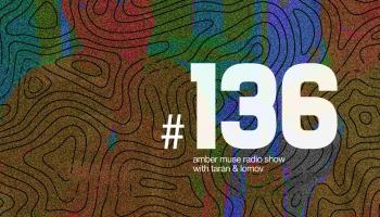 Epizode #136
