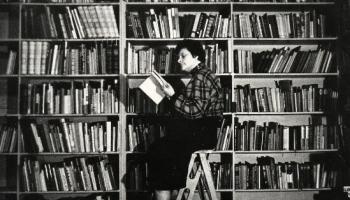 Mirdzas Ķempes dzeja, dziesmas ar viņas vārdiem un atmiņas par spožo personību