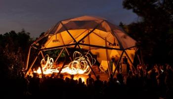 Что такое фестиваль, и чего в этом году ждать от латвийских фестивалей?