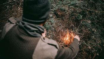 Kāds sakars netiklībai ar dvēseles kaislībām?
