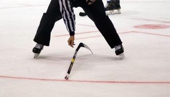 Pasaules čempionāta hokejā rīkošana: vai iespējams nopelnīt?