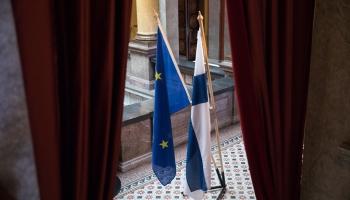 Somija rīkos mācības ES valstu ministriem par rīcību hibrīduzbrukuma laikā