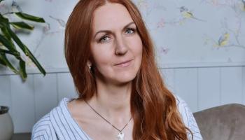 Оксана Пинчук: Моё дело - довольные студенты