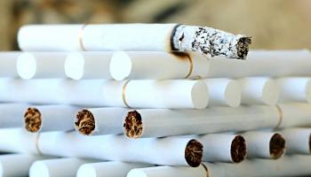 Samazinājusies degvielas kontrabanda, arvien ir pieprasījums pēc kontrabandas cigaretēm