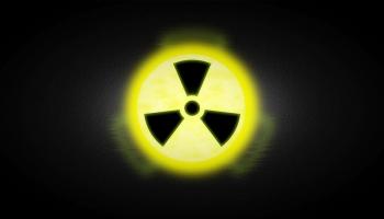 Когда мы научимся перерабатывать ядерное топливо?