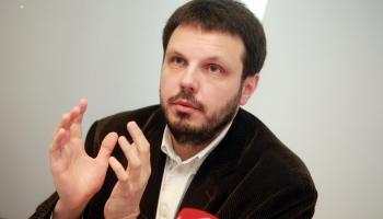 Politologs Jānis Ikstens par valdības veidošanu