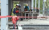 Par izmaiņām Darba likumā virsstundu darba apmaksā