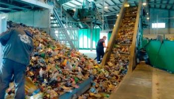 Bioloģiski noārdāmo atkritumu šķirošana – pašvaldībās neizslēdz tarifu kāpumus