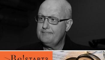 Jānis Paukštello un viņa Radioteātra lomas