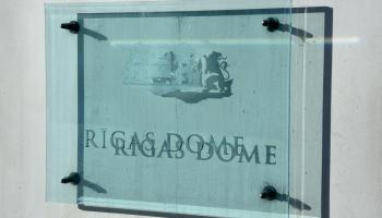 Приняты поправки к бюджету Риги в 2019 году