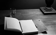 Dzīvā folklora: Dienasgrāmatu fenomens pagātnē un mūsdienās