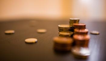 Nekustamajiem īpašumiem Rīgā un Pierīgā nodoklis var pieaugt pat 2 - 3 reizes